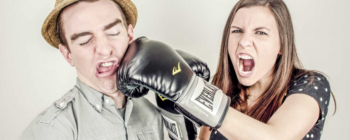 how-to-engage-your-customer-with-pain-points