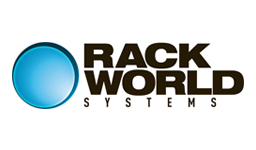Rack World Systems