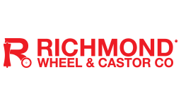 Richmond Wheel & Castor Co