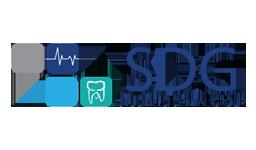 SDG Dental