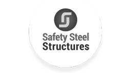 Safety Steel Structures