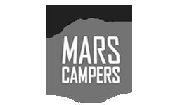 Mars Campers