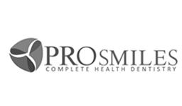 Prosmiles