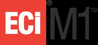 M1 Integrations