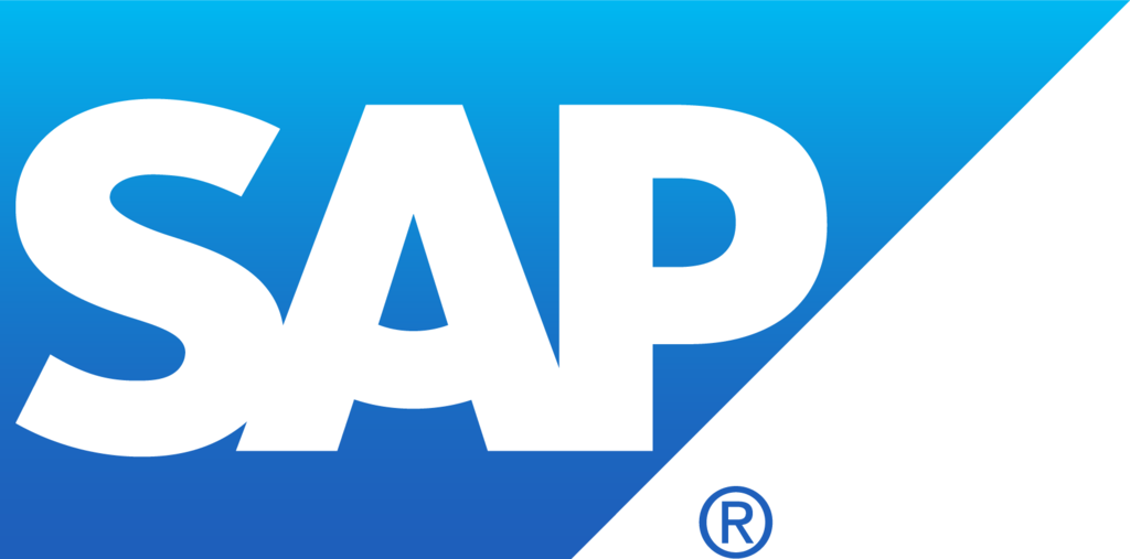 SAP Integrations Icon