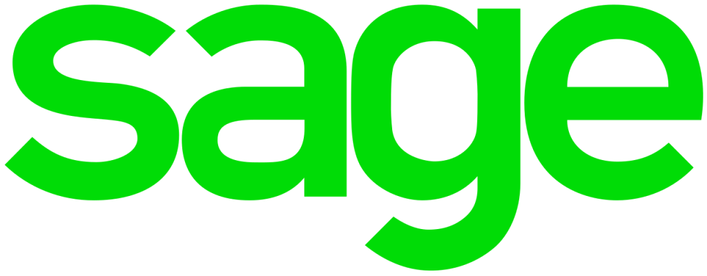Sage Integrations Icon