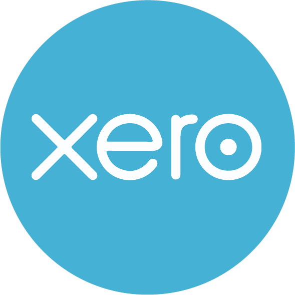 Xero Integrations