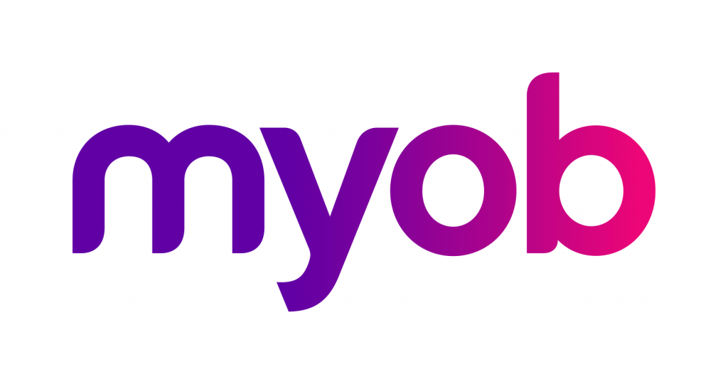 myob Integrations Icon