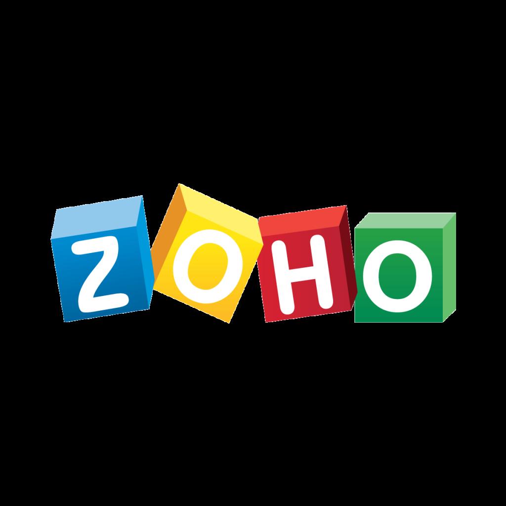 zoho Integrations