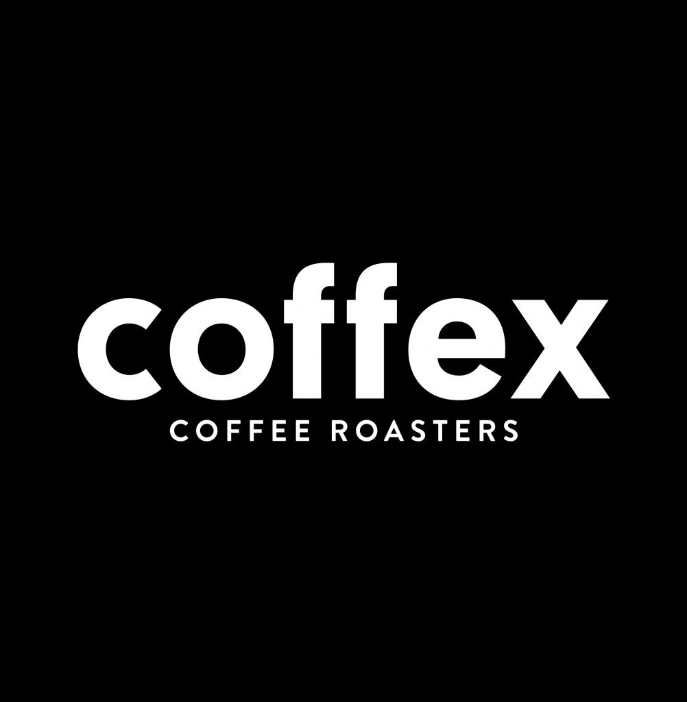 Coffex logo