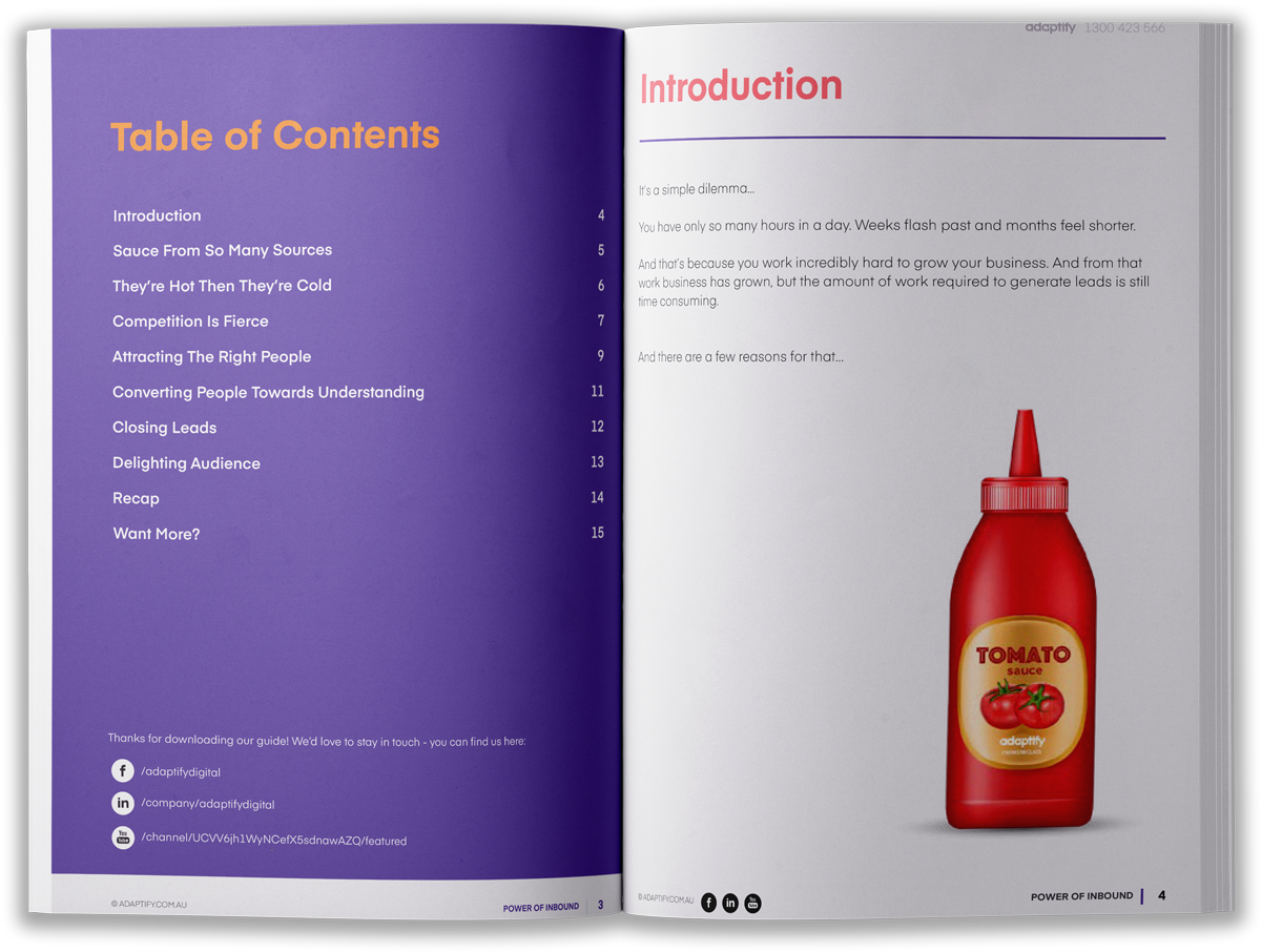 Inbound Marketing Ebook2