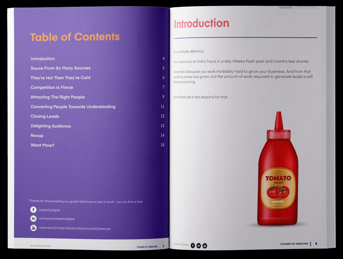 Inbound Marketing Ebook2