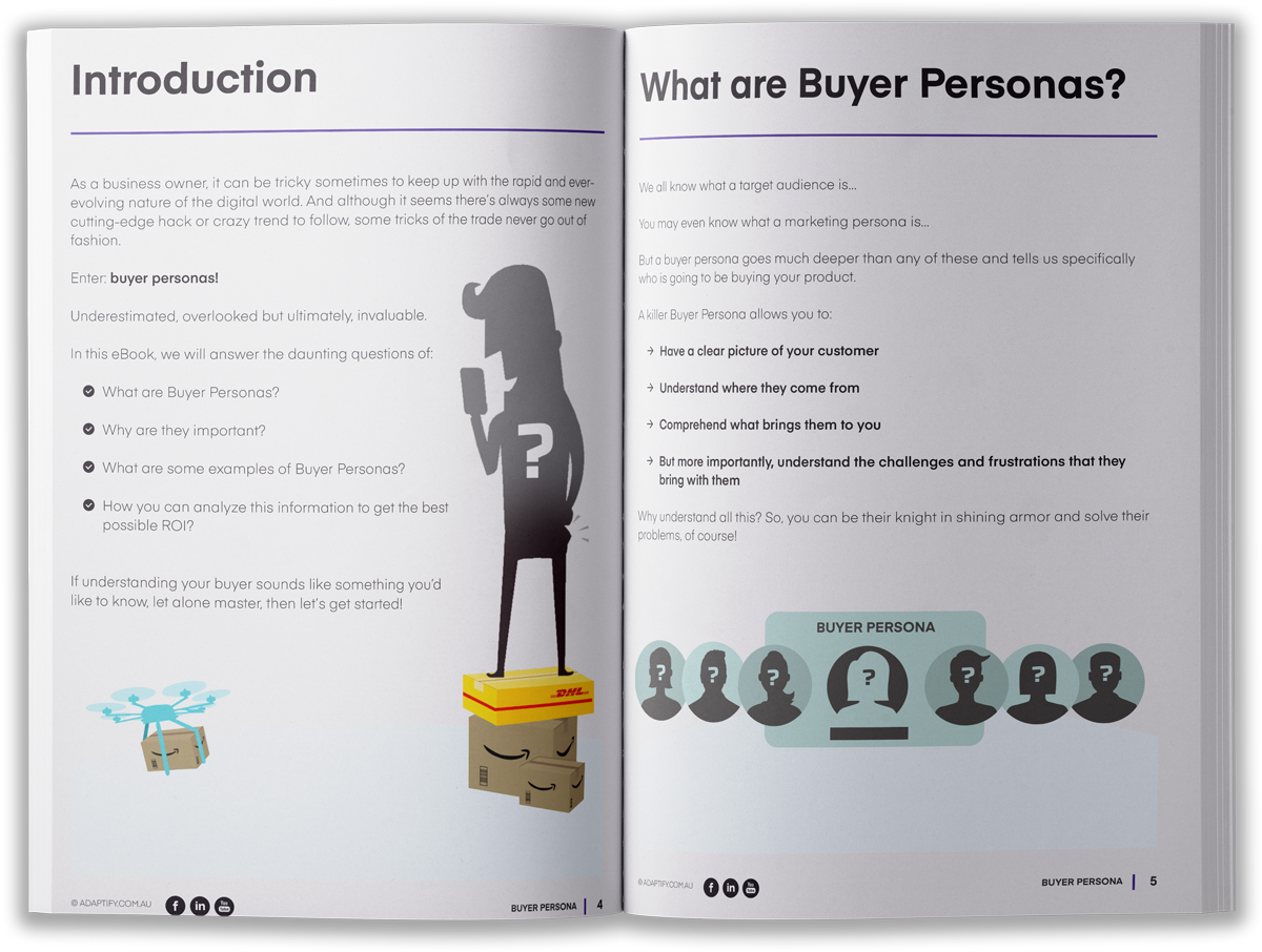 buyer persona innerpages2