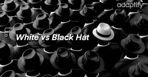 04- White vs Black Hat SEO