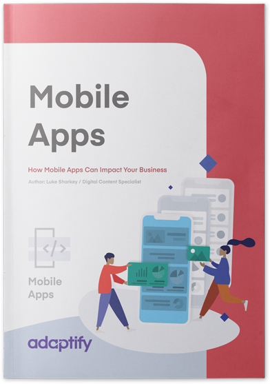 Front Cover Magazine mobileapps