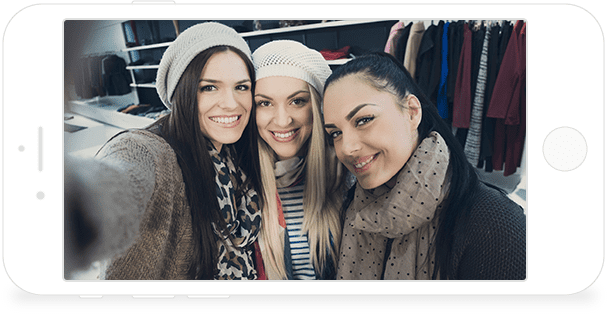 influencer marketing services 1