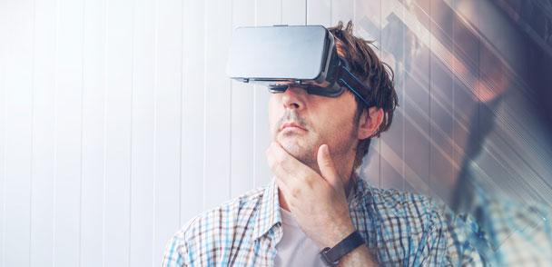 360 degree video12