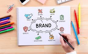 Branding Doodle