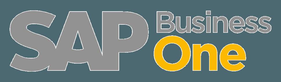 SAP B1 Logo1