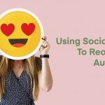 16.0-Using-Social-Media-to-Reach-New-Audiences