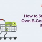 17.0-How-to-Start-Your-E-commerce-Business-01_7f00eb069a0e1768e6714a87194e6aa5