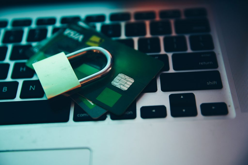 Security,Lock and Payment