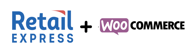 Retail woocommerce updated new