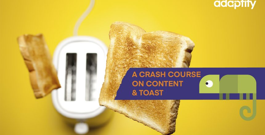 1.0-Crash-Course-on-Content- 01