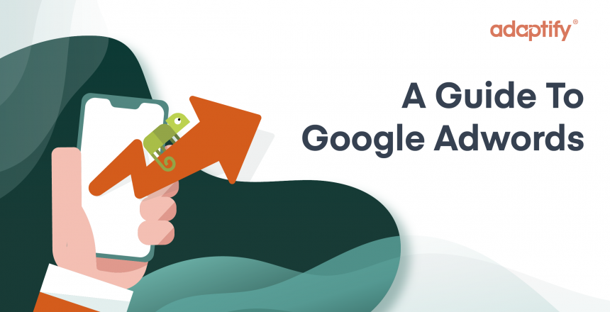 15.0 A Guide to Google Adwords 01