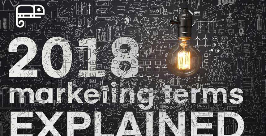 Marketing trends blog