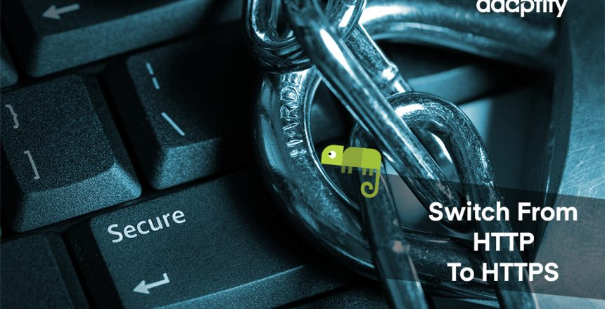 6.0-Switch-from-HTTP-to-HTTPS