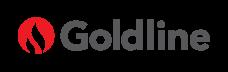 Goldline_Masterbrand_RGB-o6i0cur3w94dfhusj9ppksgg1_124236112a2e4df71ff320825e7b3bae