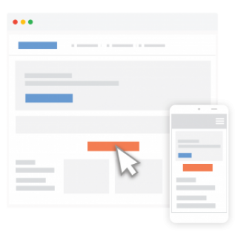 Landing pages 01