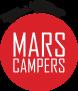 Mars-Campers-o6i0dbo5hhlueb8nso3hvd2x0vxua6ei03xe9_a786684a737a9ddcb83a9ecb096abfbb